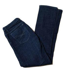 GAP KIDS 12 Girls Denim Skinny Jean Fit Regular